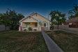 Photo of 114 W Windsor Avenue, Phoenix, AZ 85003 (MLS # 5478746)