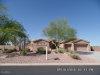 Photo of 18340 W Beryl Court, Waddell, AZ 85355 (MLS # 5479114)