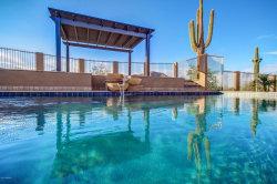 Photo of 21454 W Glen Street, Buckeye, AZ 85396 (MLS # 5479679)