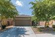 Photo of 17943 W Purdue Avenue, Waddell, AZ 85355 (MLS # 5480293)