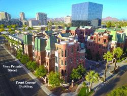 Photo of 2001 N 1st Avenue, Phoenix, AZ 85003 (MLS # 5480444)