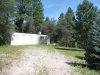 Photo of 164 E Sharps Drive, Young, AZ 85554 (MLS # 5482721)