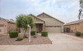 Photo of 17287 N Rosa Drive, Maricopa, AZ 85138 (MLS # 5483276)