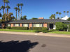 Photo of 902 W Monte Vista Road, Phoenix, AZ 85007 (MLS # 5484738)