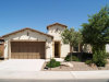Photo of 1714 E Vesper Trail, San Tan Valley, AZ 85140 (MLS # 5485380)