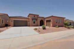 Photo of 41719 W Solstice Court, Maricopa, AZ 85138 (MLS # 5486457)