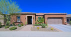 Photo of 36818 N Crucillo Drive, San Tan Valley, AZ 85140 (MLS # 5490043)