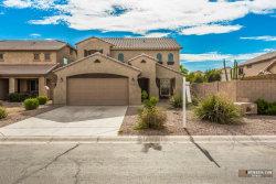 Photo of 18932 N Leland Road, Maricopa, AZ 85138 (MLS # 5490520)