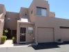Photo of 11260 N 92nd Street, Unit 1084, Scottsdale, AZ 85260 (MLS # 5490861)