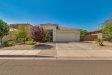 Photo of 12613 W Hollyhock Drive, Avondale, AZ 85392 (MLS # 5491006)