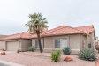 Photo of 1532 E Doral Drive, Chandler, AZ 85249 (MLS # 5491817)