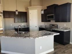 Tiny photo for 30348 N Bernie Lane, San Tan Valley, AZ 85142 (MLS # 5491831)