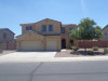 Photo of 40835 W Chambers Drive, Maricopa, AZ 85138 (MLS # 5491983)