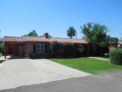Photo of 1129 W Thomas Road, Phoenix, AZ 85013 (MLS # 5492249)