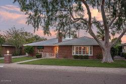 Photo of 836 W Edgemont Avenue, Phoenix, AZ 85007 (MLS # 5493147)