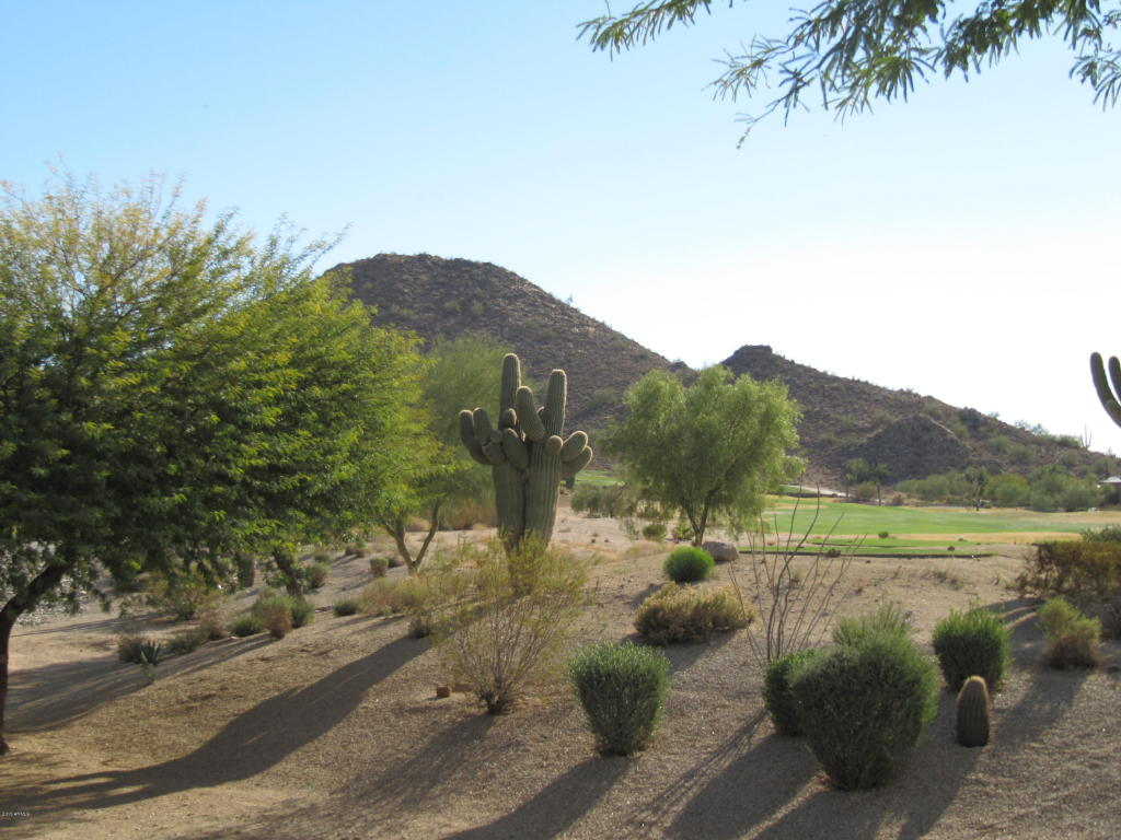 Photo for 737 W Twin Peaks Parkway, San Tan Valley, AZ 85143 (MLS # 5494016)