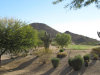 Photo of 737 W Twin Peaks Parkway, San Tan Valley, AZ 85143 (MLS # 5494016)