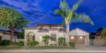 Photo of 14582 W Wilshire Drive, Goodyear, AZ 85395 (MLS # 5494267)