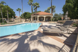 Photo of 6126 N 28th Street, Phoenix, AZ 85016 (MLS # 5494388)