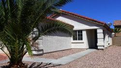 Photo of 21954 W Solano Drive, Buckeye, AZ 85326 (MLS # 5495501)