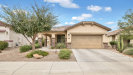 Photo of 172 W Latigo Circle, San Tan Valley, AZ 85143 (MLS # 5496094)