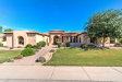 Photo of 2838 E Locust Drive, Chandler, AZ 85286 (MLS # 5496122)