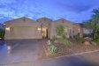 Photo of 31476 N 133rd Lane, Peoria, AZ 85383 (MLS # 5496131)