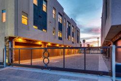 Photo of 820 N 8th Avenue, Unit 13, Phoenix, AZ 85007 (MLS # 5496472)