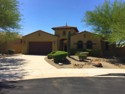 Photo of 18195 W Ocotillo Avenue, Goodyear, AZ 85338 (MLS # 5497291)
