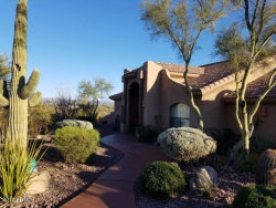 Photo of 56624 N 337th Avenue, Wickenburg, AZ 85390 (MLS # 5498267)