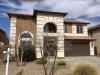 Photo of 18542 W Vogel Avenue, Waddell, AZ 85355 (MLS # 5498470)