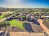 Photo of 24690 S 195th Way, Queen Creek, AZ 85142 (MLS # 5498874)