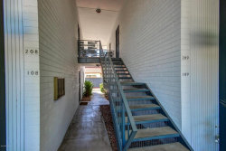 Photo of 5150 N 20th Street, Unit 209, Phoenix, AZ 85016 (MLS # 5498955)