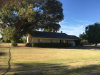 Photo of 18535 W Northern Avenue, Waddell, AZ 85355 (MLS # 5499242)