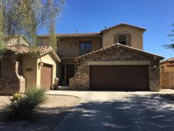 Photo of 9331 S 182nd Avenue, Goodyear, AZ 85338 (MLS # 5499255)