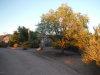 Photo of 50825 N 328th Avenue, Wickenburg, AZ 85390 (MLS # 5499350)