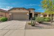 Photo of 229 W Pullen Place, San Tan Valley, AZ 85143 (MLS # 5500782)