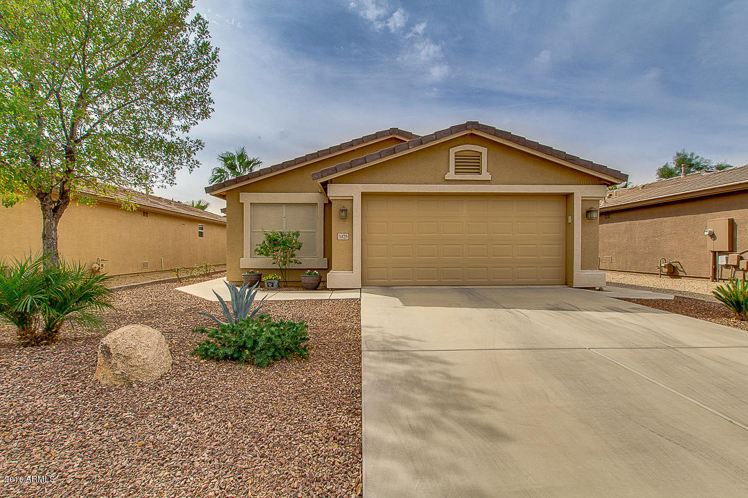Photo for 3425 E Bellerive Place, Chandler, AZ 85249 (MLS # 5500980)