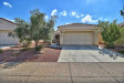 Photo of 12959 W Chapala Drive, Sun City West, AZ 85375 (MLS # 5501448)