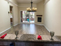 Photo of 7200 E Ridgeview Place, Unit 10, Carefree, AZ 85377 (MLS # 5502434)