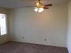 Photo of 455 N Tegner Street, Unit 22, Wickenburg, AZ 85390 (MLS # 5503211)