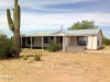 Photo of 7368 N Reed Road, Florence, AZ 85132 (MLS # 5503622)