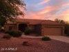Photo of 2025 W Yucca Drive, Wickenburg, AZ 85390 (MLS # 5503730)