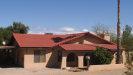 Photo of 1760 Corral Drive, Wickenburg, AZ 85390 (MLS # 5503927)