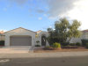 Photo of 12746 W Junipero Drive, Sun City West, AZ 85375 (MLS # 5504409)