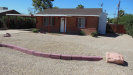 Photo of 2022 N 29th Street, Phoenix, AZ 85008 (MLS # 5504883)