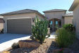 Photo of 27117 W Tonopah Drive, Buckeye, AZ 85396 (MLS # 5504960)