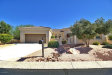 Photo of 13726 W Sola Drive, Sun City West, AZ 85375 (MLS # 5504975)