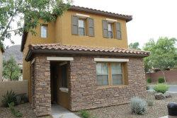 Photo of 5362 W Chisum Trail, Phoenix, AZ 85083 (MLS # 5505428)