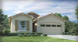 Photo of 3395 E Honeysuckle Place, Chandler, AZ 85286 (MLS # 5506399)